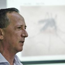 Projeto Dengue, Zika, Chikungunya e Febre Amarela